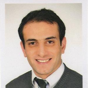 محمد عبد اللطيف