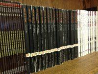 Classroom_book_sets