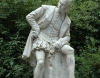 Shakespeare_denkmal_Sommer2004