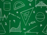 رياضيات ( إنشاء| إثراء)